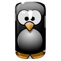 Penguin Birds Aquatic Flightless Galaxy S3 Mini