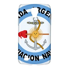 Argentine Naval Aviation Patch Galaxy S4 Active by abbeyz71