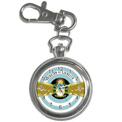 Argentine Army Aviation Badge Key Chain Watches by abbeyz71