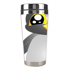 Cute Penguin Animal Stainless Steel Travel Tumblers