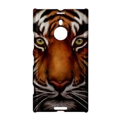 The Tiger Face Nokia Lumia 1520