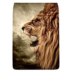 Roaring Lion Flap Covers (s)
