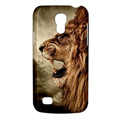 Roaring Lion Galaxy S4 Mini