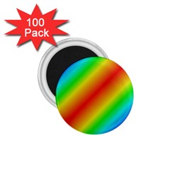 Background Diagonal Refraction 1 75  Magnets (100 Pack)
