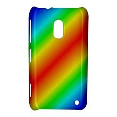 Background Diagonal Refraction Nokia Lumia 620