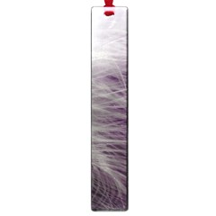Feather Ease Airy Spring Dress Large Book Marks
