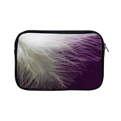 Feather Ease Airy Spring Dress Apple Ipad Mini Zipper Cases