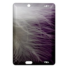 Feather Ease Airy Spring Dress Amazon Kindle Fire Hd (2013) Hardshell Case