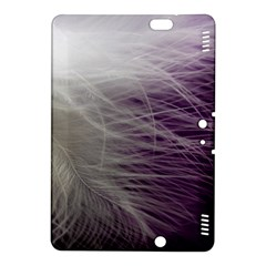 Feather Ease Airy Spring Dress Kindle Fire Hdx 8 9  Hardshell Case