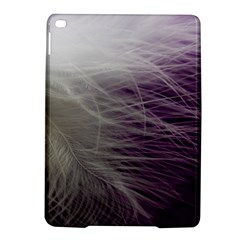 Feather Ease Airy Spring Dress Ipad Air 2 Hardshell Cases