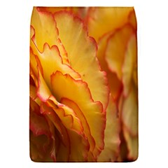 Flowers Leaves Leaf Floral Summer Flap Covers (s)