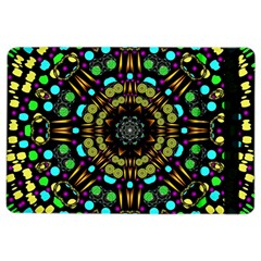 Liven Up In Love Light And Sun Ipad Air 2 Flip by pepitasart