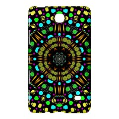 Liven Up In Love Light And Sun Samsung Galaxy Tab 4 (7 ) Hardshell Case  by pepitasart
