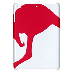 Australian Army Vehicle Insignia Apple Ipad Mini Hardshell Case