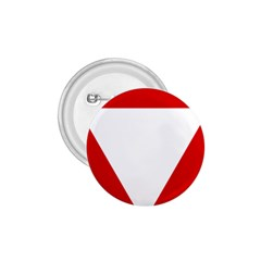 Roundel Of Austrian Air Force  1 75  Buttons
