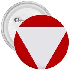 Roundel Of Austrian Air Force  3  Buttons