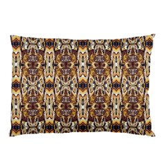 Artwork By Patrick Pattern 36 Pillow Case
