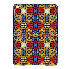 Artwork By Patrick Pattern 37 Ipad Air 2 Hardshell Cases