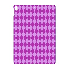 Pink Jess Apple Ipad Pro 10 5   Hardshell Case by jumpercat