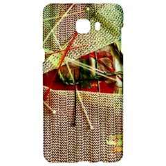 Hidden Strings Of Purity 12 Samsung C9 Pro Hardshell Case  by bestdesignintheworld