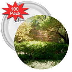 Highland Park 19 3  Buttons (100 Pack)