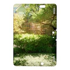 Highland Park 19 Kindle Fire Hdx 8 9  Hardshell Case