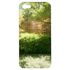Highland Park 19 Apple Iphone 5 Hardshell Case