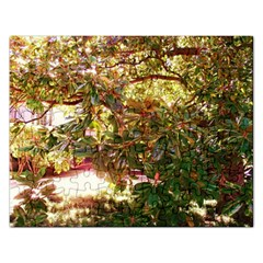 Highland Park 18 Rectangular Jigsaw Puzzl