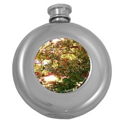Highland Park 18 Round Hip Flask (5 Oz) by bestdesignintheworld