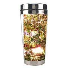 Highland Park 18 Stainless Steel Travel Tumblers