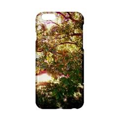 Highland Park 18 Apple Iphone 6/6s Hardshell Case