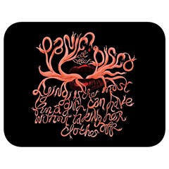 Panic At The Disco   Lying Is The Most Fun A Girl Have Without Taking Her Clothes Full Print Lunch Bag by Samandel