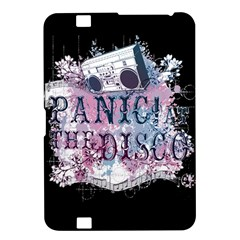 Panic At The Disco Art Kindle Fire Hd 8 9  by Samandel
