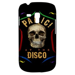 Panic At The Disco Poster Galaxy S3 Mini