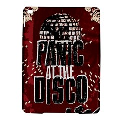 Panic At The Disco Poster Ipad Air 2 Hardshell Cases by Samandel