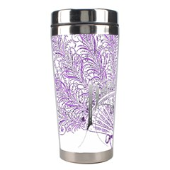 Panic At The Disco Stainless Steel Travel Tumblers