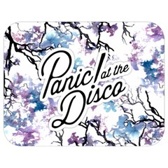 Panic! At The Disco Full Print Lunch Bag by Samandel