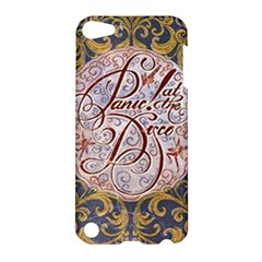 Panic! At The Disco Apple Ipod Touch 5 Hardshell Case