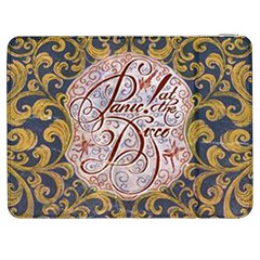 Panic! At The Disco Samsung Galaxy Tab 7  P1000 Flip Case by Samandel