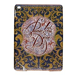 Panic! At The Disco Ipad Air 2 Hardshell Cases by Samandel