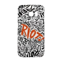 Paramore Is An American Rock Band Galaxy S6 Edge