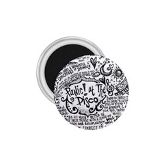 Panic! At The Disco Lyric Quotes 1 75  Magnets by Samandel