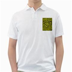 Panic! At The Disco Lyric Quotes Golf Shirts