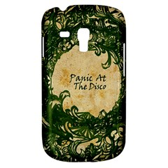 Panic At The Disco Galaxy S3 Mini by Samandel