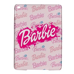 Barbie Pattern Ipad Air 2 Hardshell Cases