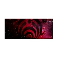 Nectar Galaxy Nebula Cosmetic Storage Cases by Samandel