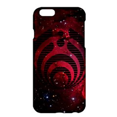 Nectar Galaxy Nebula Apple Iphone 6 Plus/6s Plus Hardshell Case