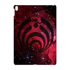 Nectar Galaxy Nebula Apple Ipad Pro 10 5   Hardshell Case by Samandel