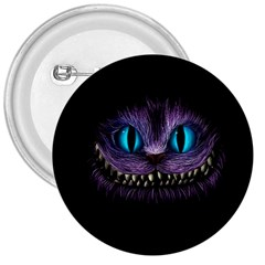 Cheshire Cat Animation 3  Buttons