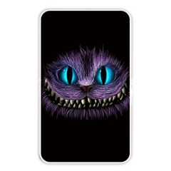Cheshire Cat Animation Memory Card Reader